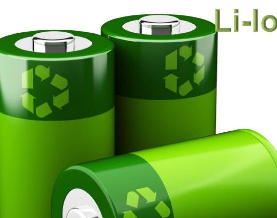 宁德时代成为世界第一大动力电池制造商 已具备一定国际竞争力