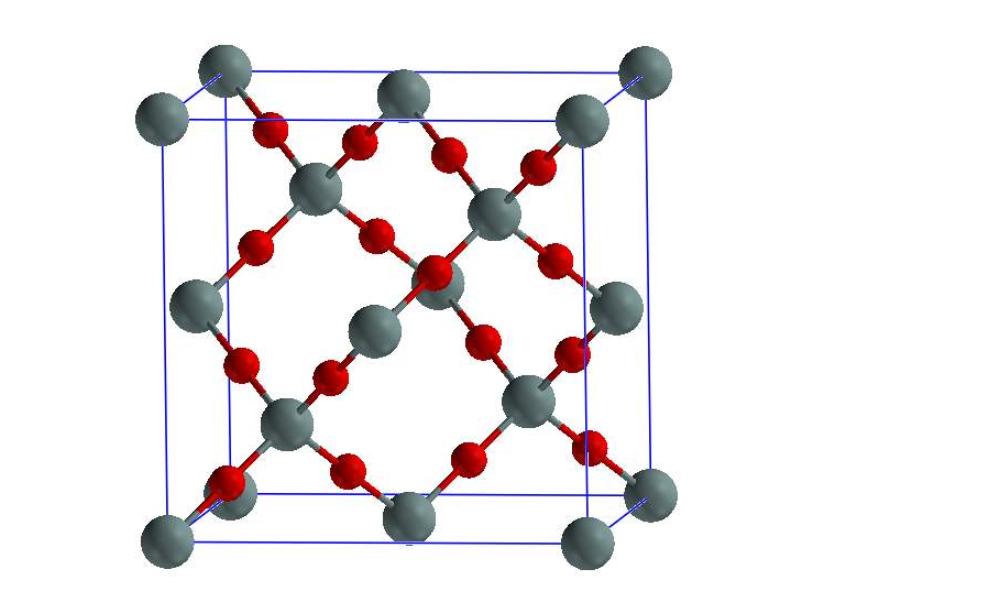 晶体中原子的结合详细资料总结说明