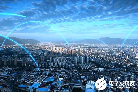 智慧城市技術代表了雙贏 想要成功還需考慮多個方面