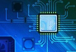 龙芯发布了新一代通用CPU产品3A4000/3B...