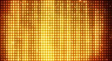 硫系钙钛矿BaZrS3将成为光电和LED等应用的...