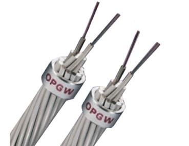 如何选购优质的光缆光纤产品,可从哪几方面着手