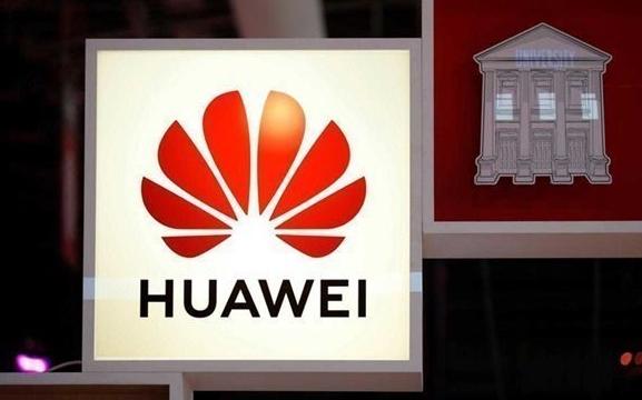 英国情报部门同意华为提供5G非核心部件