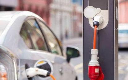 如何延长电池寿命,影响电动汽车电池寿命的因素