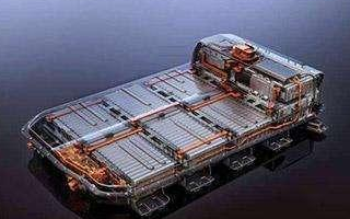 为什么说比亚迪是全球最安全的电动汽车