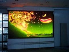 LED屏的选型和使用过程中要注意哪些事项