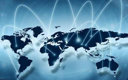 2020年通信投资策略:聚焦5G+云双主线