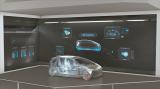 SK创新将在CES展示电动汽车技术和产品