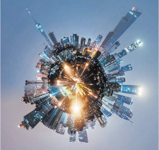 科创板湖南第一股来了,威胜信息瞄向物联网全产业链...