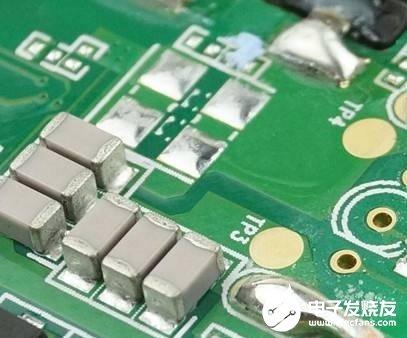 SMT贴片加工焊膏的包装印刷厚度的不良形成原因及影响