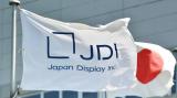 夏普收购JDI白山厂?JDI表态尚未决定