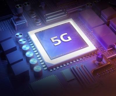 2020年华为将在中国市场出货1亿部5G手机