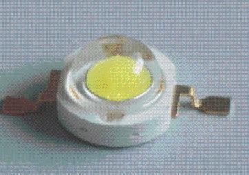 利亚德宣布出资1.5亿元与晶宇光电成立合资公司 将实现Mini  LED和Micro  LED显示相关产品的产业化