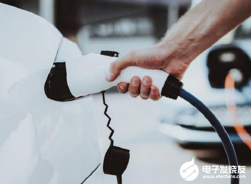 新能源汽车补贴的退坡 是销量下行的主要原因