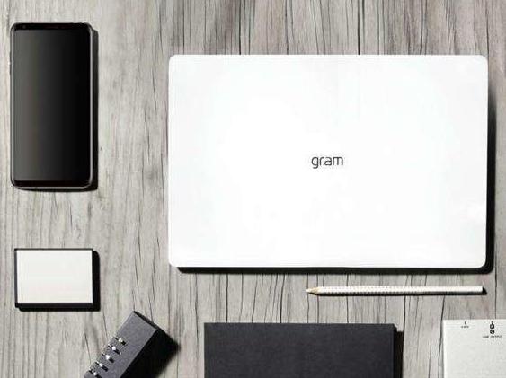 美国消费者报告公布LG Gram获评14英寸级别年度最佳笔记本电脑