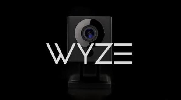 物联网厂商Wyze确认服务器数据泄露