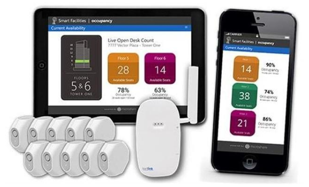 Arrow已与Microshare Inc.达成合作,为全球企业客户提供大规模的物联网解决方案