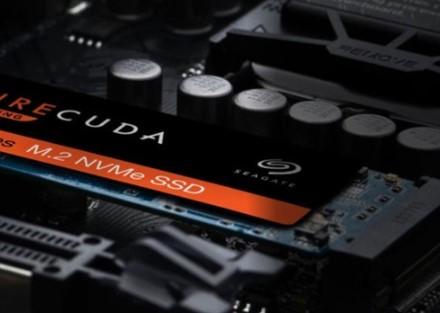 预测:2020年第一季度NAND闪存环比增长10...