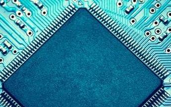 智能手機中嵌入處理器的應用解析