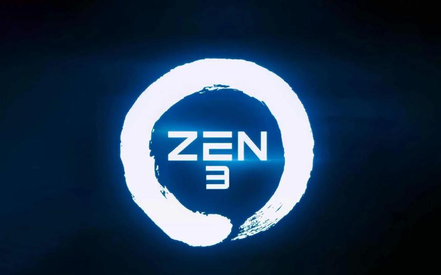 AMD Zen 3微架构将在CES 2020上发布