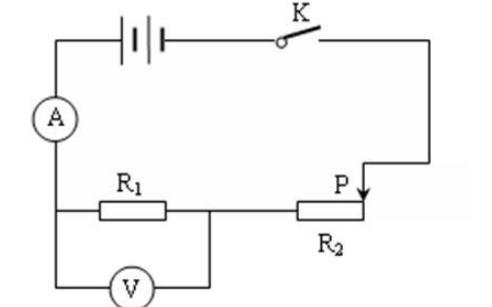 电路的公式总结免费下载