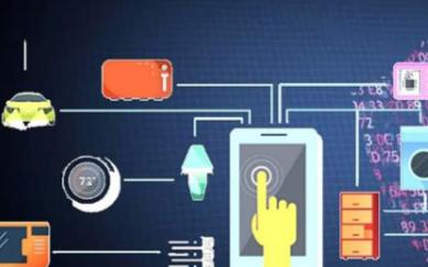 AIoT時代下用戶的數據信息還足夠安全嗎