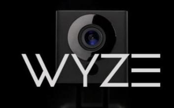 物联网供应商Wyze已确认其服务器发生信息泄露