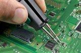 国巨电子宣布旗下两大产品涨价至少10% 将使得被...