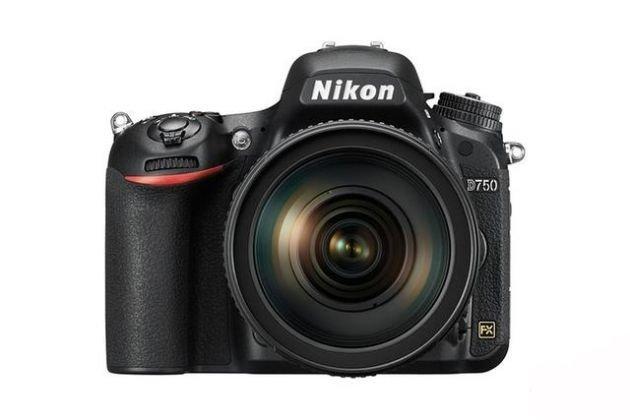 尼康将于2020年1月份推出三款新产品,D780相机在其中