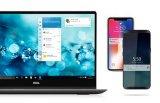 Mobile Connect将新增镜像iOS设备功能 可在电脑上操控浏览iPhone上的应用程序