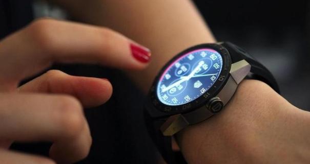 智能手表显示的睡眠数据可信吗