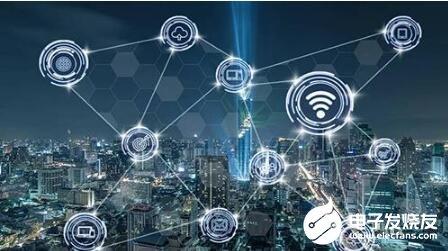 未来智能电网面临的挑战有哪些