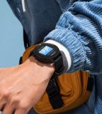 这几款高颜值长续航智能手表值得关注