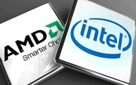 龙芯用7nm工艺生产的芯片性能比得上AMD和intel吗