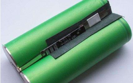 傳統鋰電池自放電率的測量方法