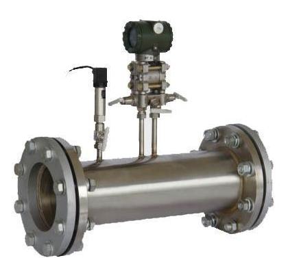 液体流量传感器的种类及应用介绍