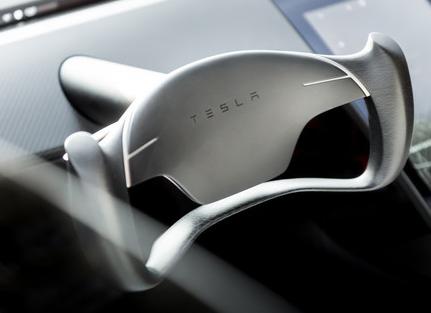 特斯拉将在2020年推出多款汽车产品