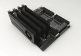高性能處理器的高精度溫度監測提高系統性能