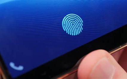 屏下指纹商机夹杂专利官司 思立微诉汇顶科技专利侵权未获支持
