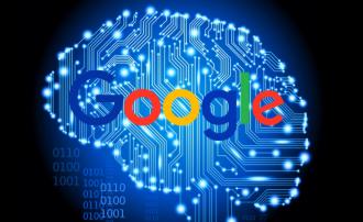 谷歌的人工智能实现了最先进的文本摘要性能