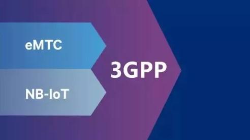 中興通訊測試NB-IoT網絡連接和eMTC極限覆蓋實驗成功