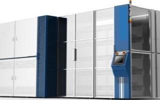 大尺寸硅片管式PECVD设备应用需面临哪些挑战