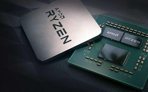 AMD CTO暢談未來Zen處理器
