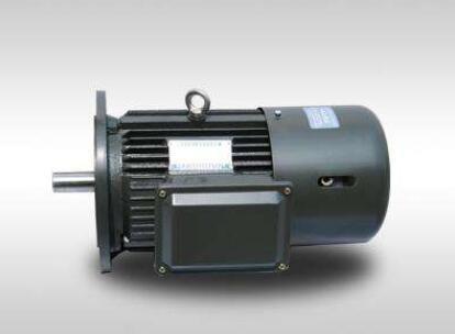 发电机负载就熄火是什么原因_发电机负载增加转速下降