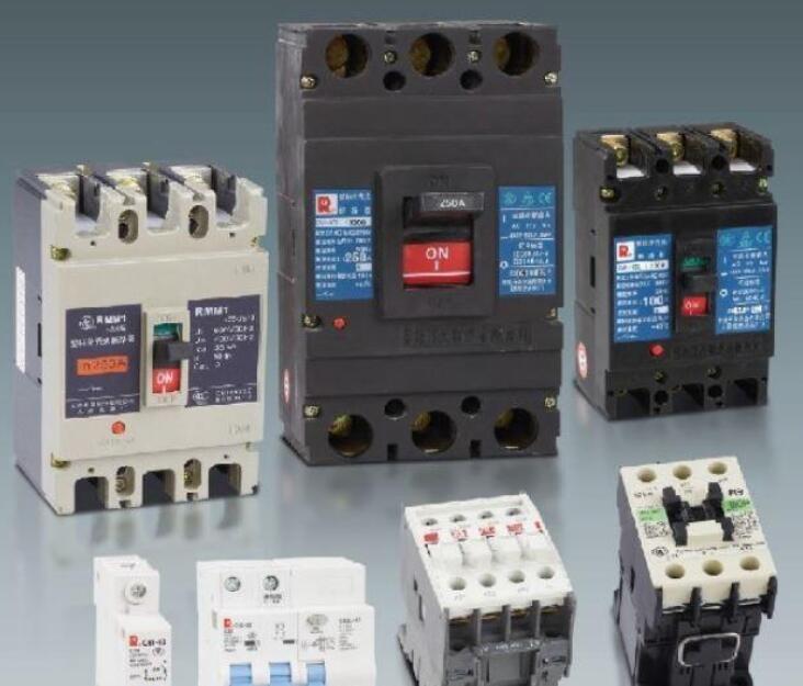 漏电保护器跳闸是什么原因
