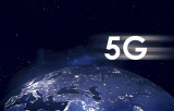 法国5G频谱拍卖开始申请,期待是否采用华为设备