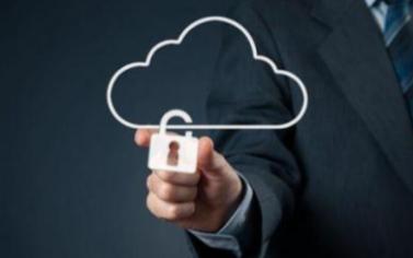 如何查看云服务器是否遭受过网络攻击