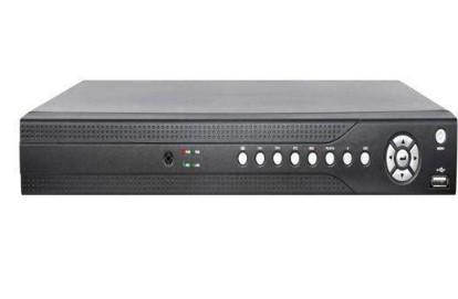 嵌入式DVR的应用技术方案及发展趋势