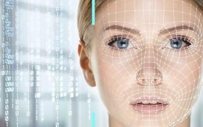 AI合成视频爆炸性增长,Facebook牵头举办deepfake检测挑战