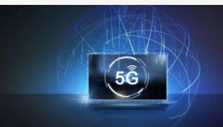 關閉模擬信號是否會利好廣電5G 700MHz的發展